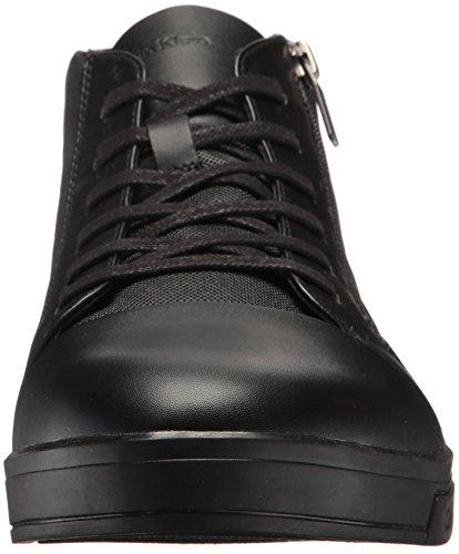 Calvin Klein Men's Bozeman Sneaker