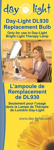Best Light Therapy Lamp, How to Choose The Best Light Therapy Lamp: Complete Guide,