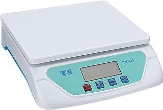 デジタルはかり 1g単位で 最大25kgまで計量可能 はかり 秤 電子秤 デジタル台はかり デジタルスケール 精密はかり 家庭用 業務用 デジタルキッチンスケール デジタル計り 測り デジタル 風袋機能 オートオフ機能 (0.01KG~25KG)
