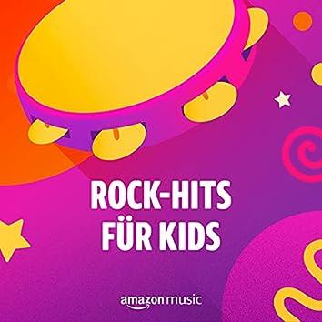 Rock-Hits für Kids