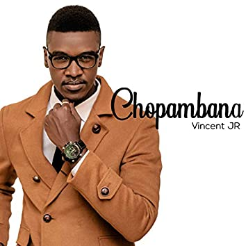 Chopambana