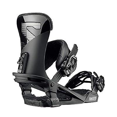 Salomon Trigger Snowboard Bindings Mens