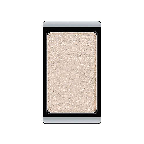 ARTDECO Eyeshadow, Lidschatten, Nr. 373, glam gold dust