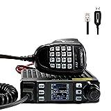 AnyTone Mobile Amateur Transceiver AT-779UV...