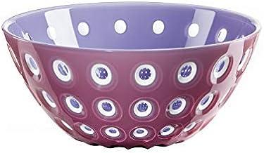 Guzzini Le MURRINE Bowls 12 cm Set of 2