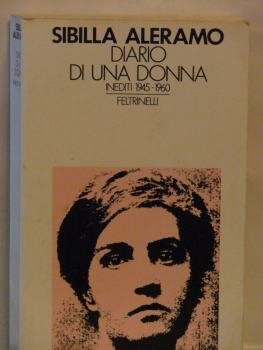 Diario Di Una Donna