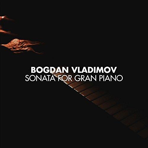 Sonata For Gran Piano