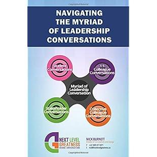 Navigating The Myriad of Leadership Conversations:Superhyipmonitor
