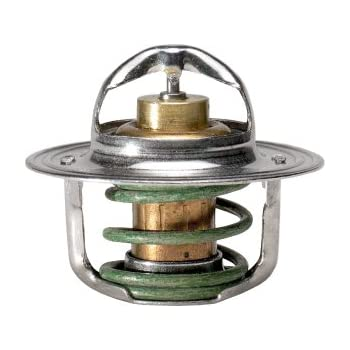 Stant 45369 SuperStat Thermostat - 195 Degrees Fahrenheit