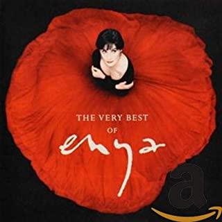 The Very Best of Enya by Enya (B002RSH2QI)   Amazon price tracker / tracking, Amazon price history charts, Amazon price watches, Amazon price drop alerts