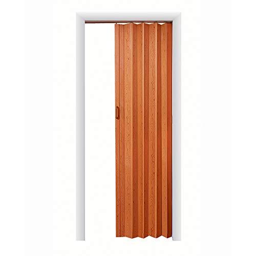 LTL Home Products OK3680PCL Oakmont Puerta plegable de acordeón, 24