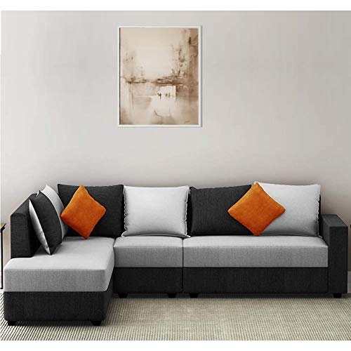 Sofa Sets - Buy Sofa Sets Online In India - Exclusive Designs & Best Prices - Amazon.in