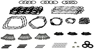 Best yec racing kit parts Reviews