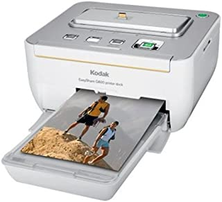 Kodak Easyshare G600 Printer Dock