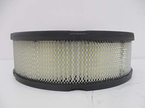 John Deere Original Equipment Air Filter #LG394018JD
