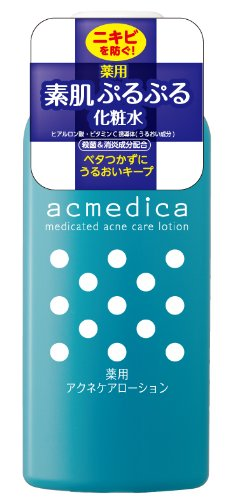 Acmedica Acne Care Lotion 160ml