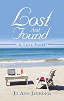 Lost and Found: A Love Story