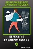 5 Massagetechniken zum selber anwenden