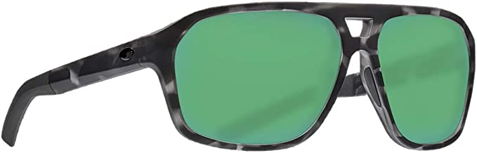 Costa Del Mar Switchfoot Sunglasses