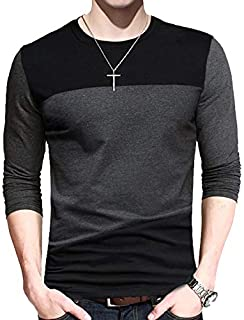 Veirdo Men's Regular Fit T-Shirt
