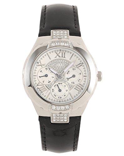 Guess Reloj Ladies Sport