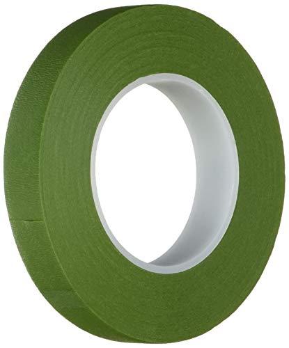 フローラテープ ライトグリーン [フラワーアレンジメント/資材]