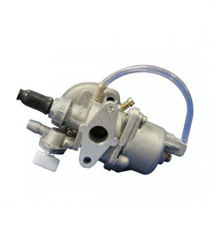 Carburador Quad ATV 49cc 2 Tiempos