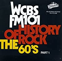 Vol. 1-60's-History of Rock