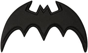 Best batman the dark knight rises hbo Reviews