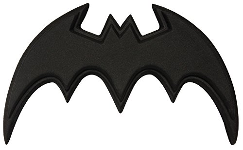 Rubie's Costume Boys DC Comics Batarangs Accessory Costume, One Size
