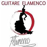 Guitare Flamenco: Flamenco Guitare, Musique Tzigane, Dance Flamenco