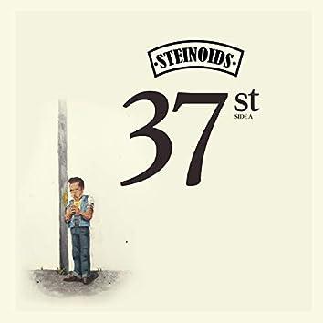 37St Side A