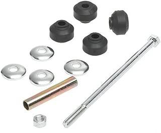 Moog K8266 Stabilizer Bar Link Kit