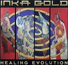 Healing Evolution