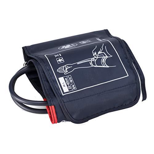 Pic solution Bracciale Di Ricambio Per Misuratore Di Pressione - Misura M-L 22-42 Cm - 1130 g