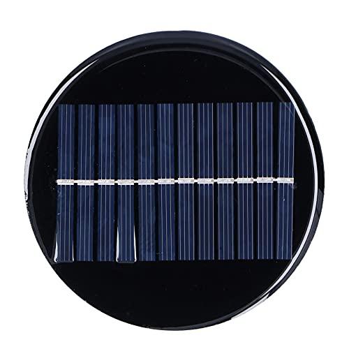 panel solar recargable fabricante Qinyayoa
