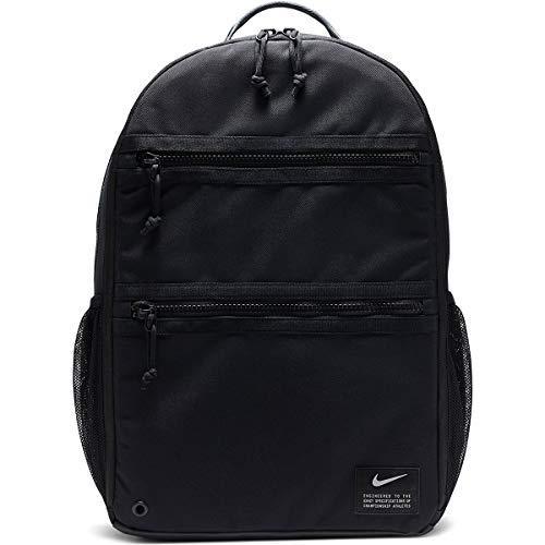 Nike Utility Heat Training Backpack, CK2674-010