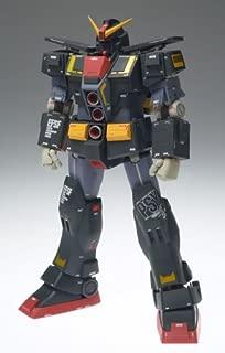 Bandai Tamashii Nations Psycho Gundam G.F.F.M Action Figure