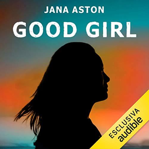 Good Girl copertina