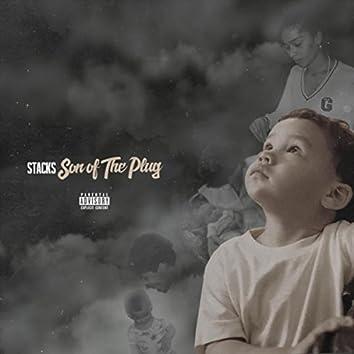 Son of the Plug