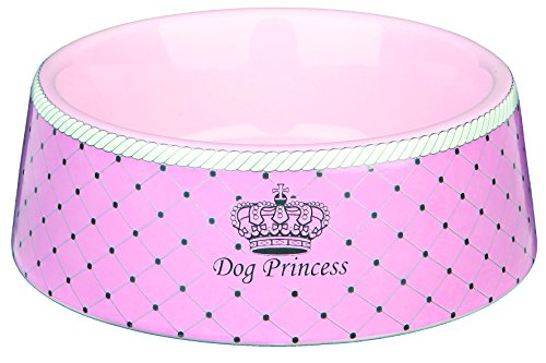 Trixie - Dog Princess 0,1 l/ d 20 cm