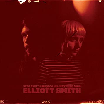 Seth Avett & Jessica Lea Mayfield Sing Elliott Smith