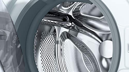 Siemens iQ300 WM14N121 Waschmaschine