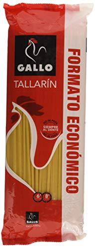 Gallo Tallarín - 1000 gr (G-3)