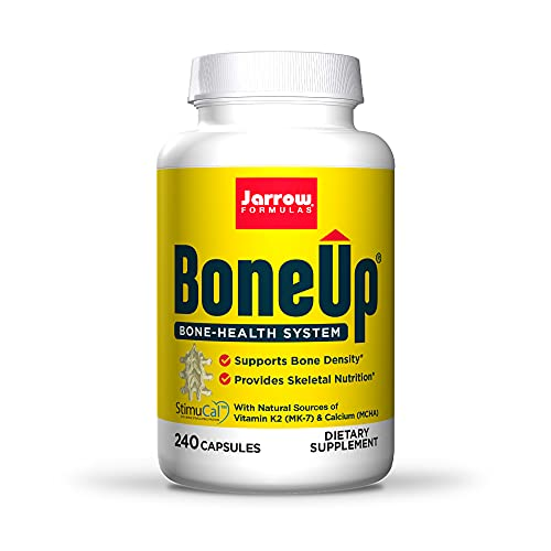 Top 10 best selling list for bone density supplements for dogs