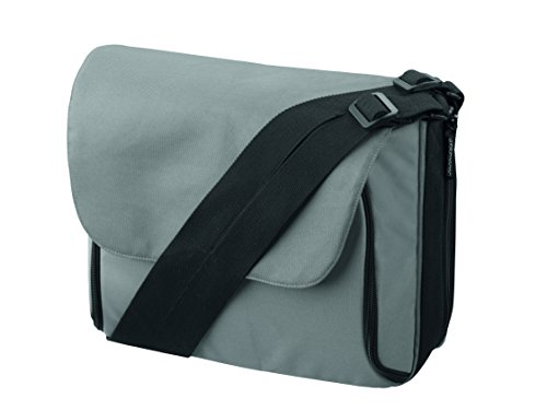 Bébé Confort Flexibag - Bolso, color gris