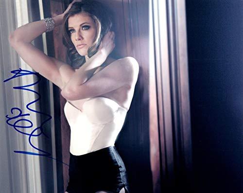 Devin Kelley Signed Autographed 8x10 Photo Gorgeous Actress COA