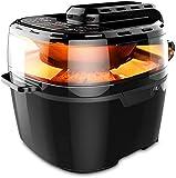 Air Fryer 10L Home Smart No Frying Fried