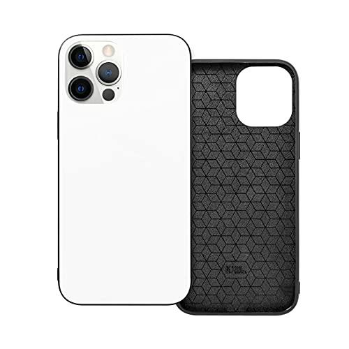 Jmire Compatible con iPhone Samsung Galaxy M11/M12 /Xiaomi Redmi Note 10 Pro/Note 9/Poco X3 Pro Funda Mens Gym Sports Pullover Hoodie Long Sleeve Hooded Sweatshirt Cajas del Teléfono Cover