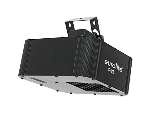 Eurolite LED S-20 Laser Simulator 51812596